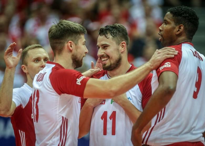 Kwalifikacje Tokio 2020. Polska - Tunezja. Udane przetarcie przed wielkim hitem. Wynik meczu. 9.08.2019