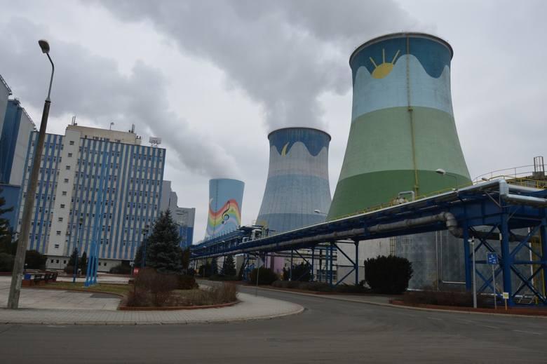 Rozbudowa Elektrowni Opole na finiszu.