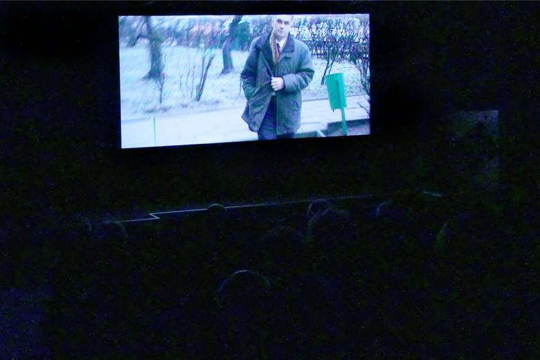 Gramy dla WOŚP. Młodość Astrid w Kinie AgrafkaKino Agrafka (ul. Krowoderska 8) - godzina 14:00Kino Agrafka i Aurora Films zapraszają na pokaz specjalny