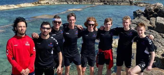 Żużlowcy Betardu Sparty Wrocław obecnie przebywają na Malcie, gdzie trwa ich obóz przygotowawczy przed startem nowego sezonu. Zawodników WTS-u po powrocie
