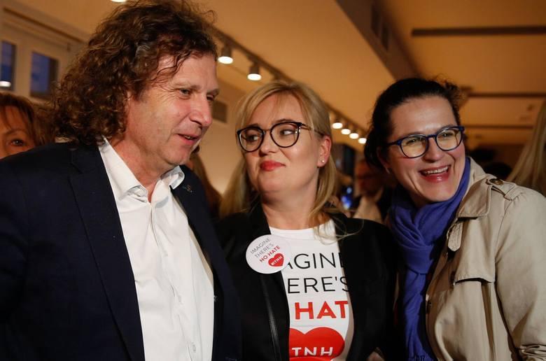 Wybory do europarlamentu 2019. Zwycięzcy i przegrani na Pomorzu