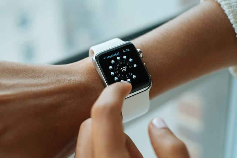 10 aplikacji, które pomogę ci zarządzać czasem podczas pracy zdalnej