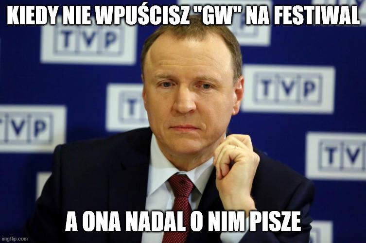 Festiwal Opole - MEMY
