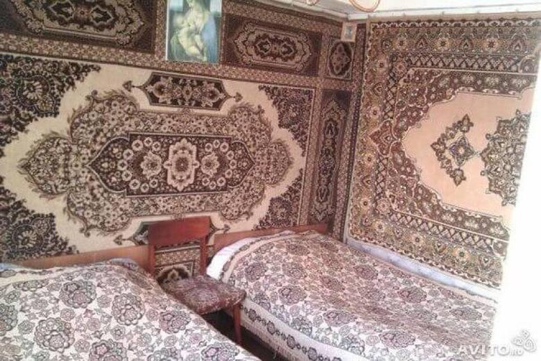 """Najgorsze mieszkania do wynajęcia: sedes w kuchni i """"latające"""" krzesła [ZDJĘCIA]"""