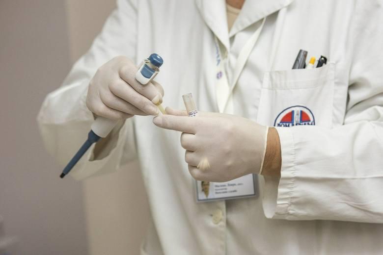 Nie obowiązuje rejonizacja - pacjent może udać się po pomoc do dowolnego punktu nocnej i świątecznej opieki zdrowotnej