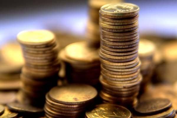 Podatki nie wzrosły w Oleśnie przez... przypadek
