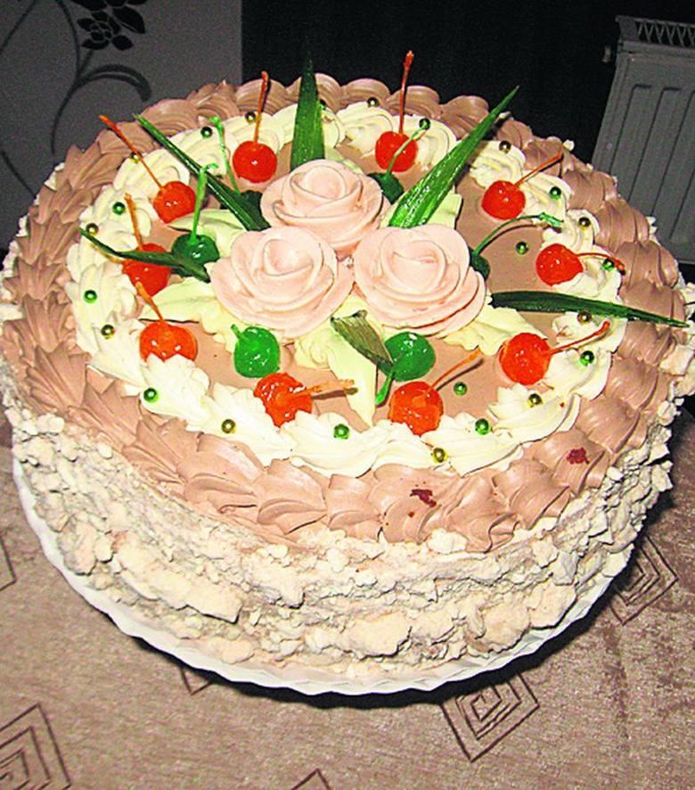 życzenia Urodzinowe Krótkie Wierszyki I życzenia Urodzinowe