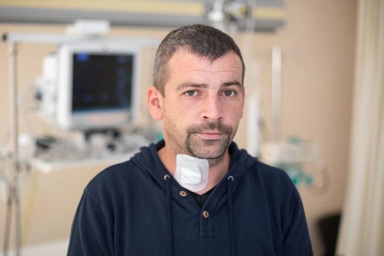 Paweł Bronk