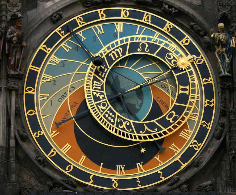 Zobacz, co czeka cię w 2019 r.! Przedstawiamy WIELKI horoskop na cały rok dla każdego znaku zodiaku!