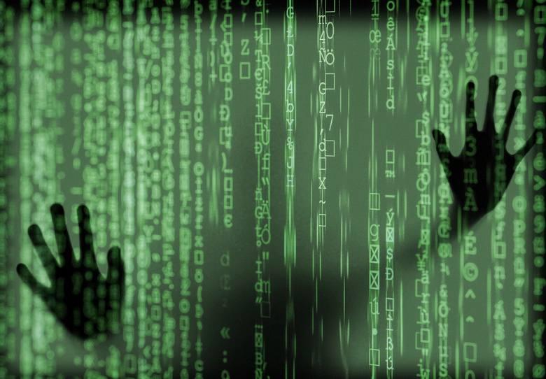 AntywirusUżywaj regularnie aktualizowanego programu antywirusowego. To podstawowy krok, ku ochronie danych osobowych. Obecnie rynek dysponuje szeregiem