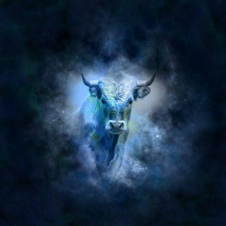 Horoskop miesięczny dla osób spod znaku: BYKByk (20.04-20.05)W październiku otoczy Cię miłość. Poczujesz, że masz na kogo liczyć i dla kogo żyć. Będziesz