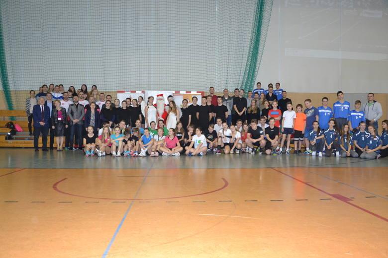 Wrocław. Fistball przyciągnął tłumy [ZDJĘCIA]