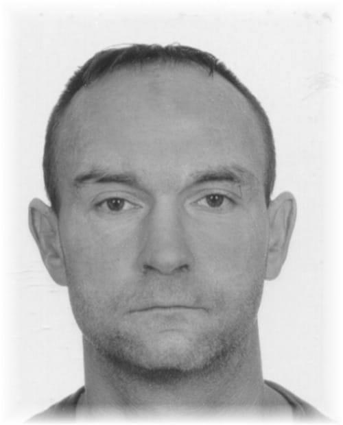 Zaginął mieszkaniec Dygowa. Szuka go policja