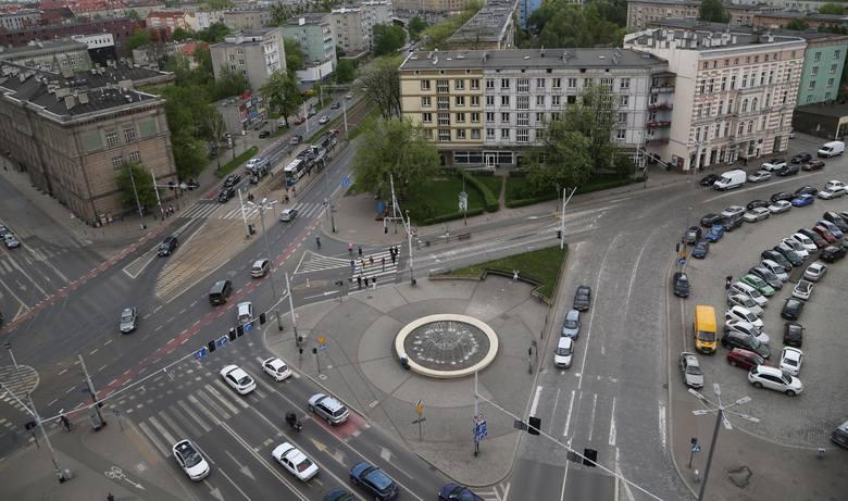 Kolejny etap budowy Trasy Autobusowo-Tramwajowej na Nowy Dwór będzie oznaczał duże utrudnienia dla kierowców i pasażerów komunikacji miejskiej. Od najbliższej