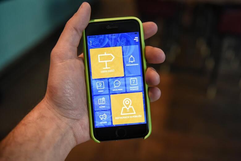 W pierwszym kwartale 2021 r., a więc zaledwie rok od uruchomienia pierwszej na świecie komercyjnej sieci 5G, prawie co trzeci smartfon sprzedany na świecie
