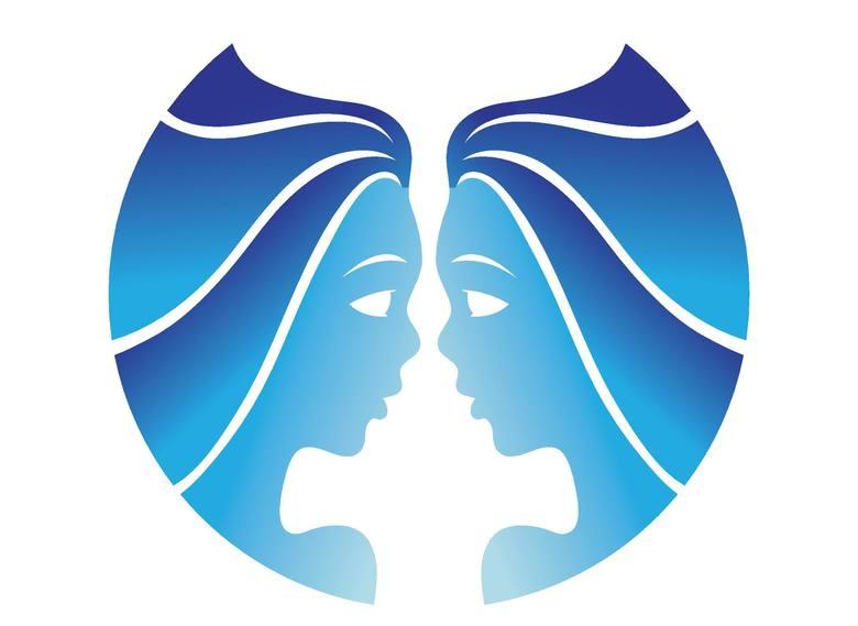 Horoskop na 2017 rok - erotyczny i biznesowy [Baran, Bliźnięta]