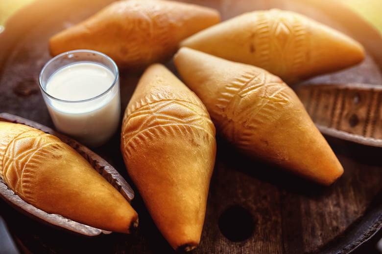 Oscypek to produkt, który polecany jest przez Slow Food Polska oraz otrzymał certyfikat Chronionej Nazwy Pochodzenia. Tradycyjny oscypek produkowany