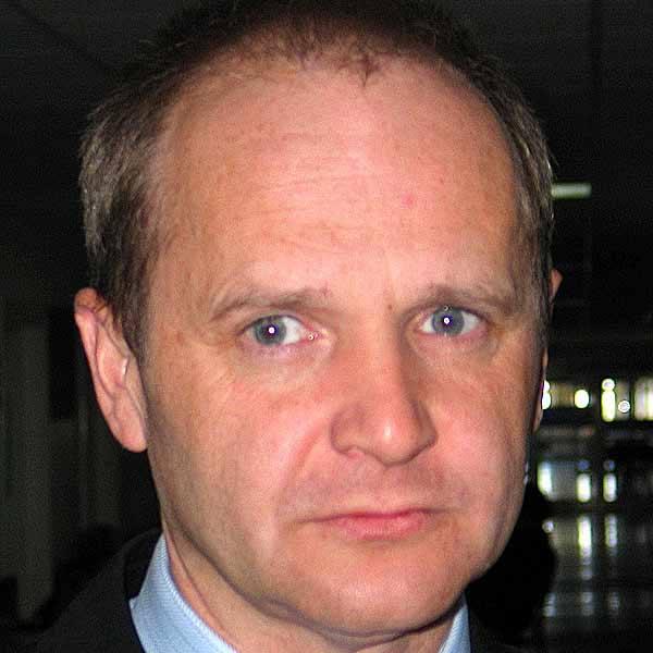 Andrzej Wojdyła, dyr. Wojewódzkiego Szpitala w Przemyślu w najbliższym czasie prawdopodobnie zostanie odwołany z funkcji.