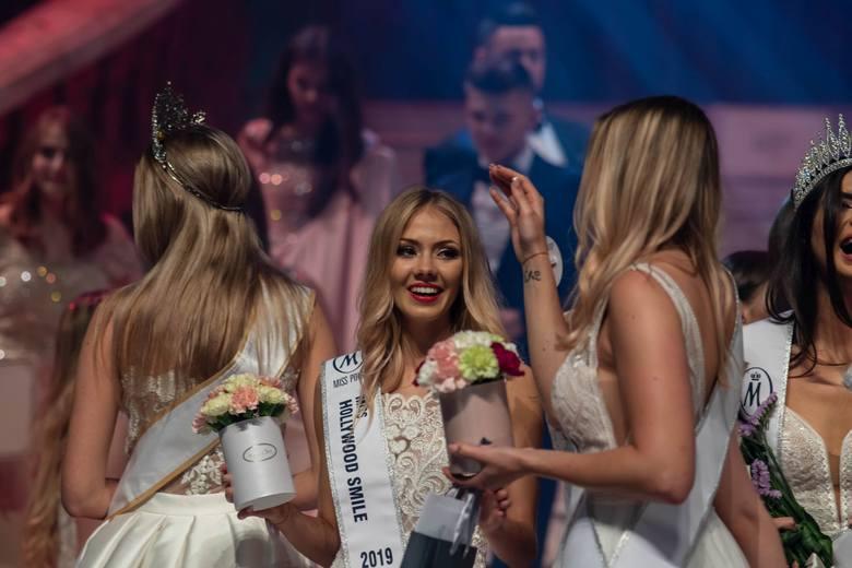 Gala Miss i Mister Podlasia 2019. Znamy zwycięzców tegorocznego konkursu. Zobaczcie zdjęcia z finału