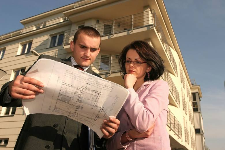 kupno mieszkania kupno domu