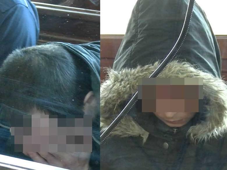 Prokuratura Regionalna w Gdańsku wniosła apelację od wyroku wydanego przez Sąd Okręgowy w Koszalinie w sprawie znęcania się nad dwoma chłopcami i usiłowania