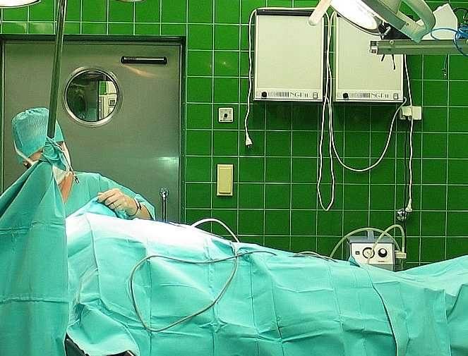 Lubaczowianka zmarła na skutek błędu popełnionego przez operującego ją chirurga - orzekł sąd.