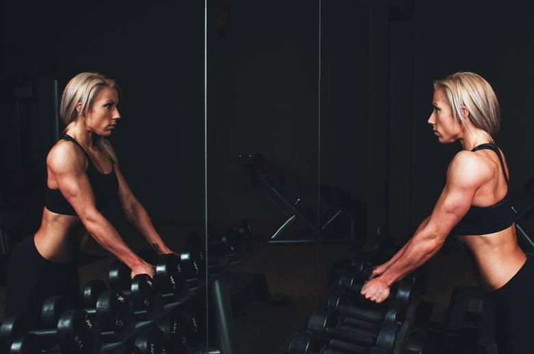 O wsparcie mogą ubiegać się m. in. przedsiębiorcy z branży fitness.