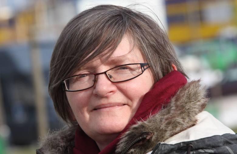 Małgorzata Tkacz-Janik poprowadzi Centrum stulecia praw kobiet