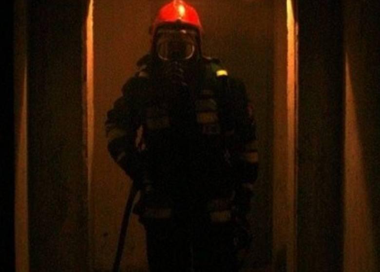 Jedna ofiara śmiertelna i sześć osób podtrutych tlenkiem węgla w szpitalu - przyczyną była niesprawna terma w łazience