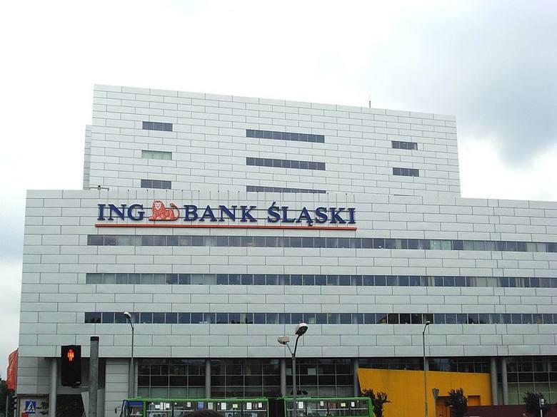 Wielka awaria w ING Banku Śląskim! Co się dzieje z ING? Nie działają przelewy, aplikacja. Klienci są oburzeni!