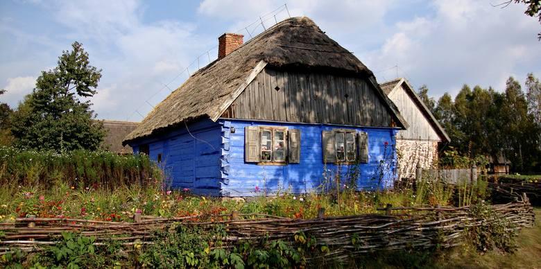 Zastanawiasz się, gdzie pojechać na weekend? Szukasz zabytków w woj. mazowieckim?  Poznaj główne atrakcje turystyczne Mazowsza.