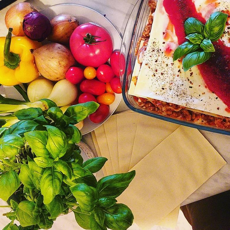 Cheat meal, czy cheat day - czyli co wprowadzić do diety odchudzającej