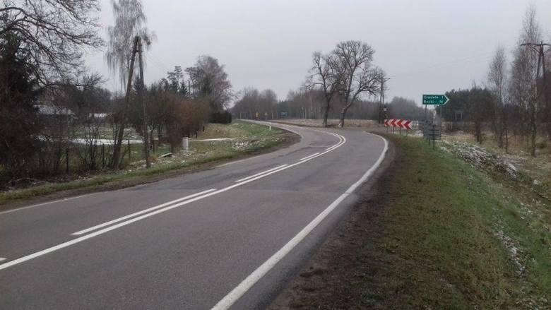 Remontowe plany GDDKiA w Białymstoku