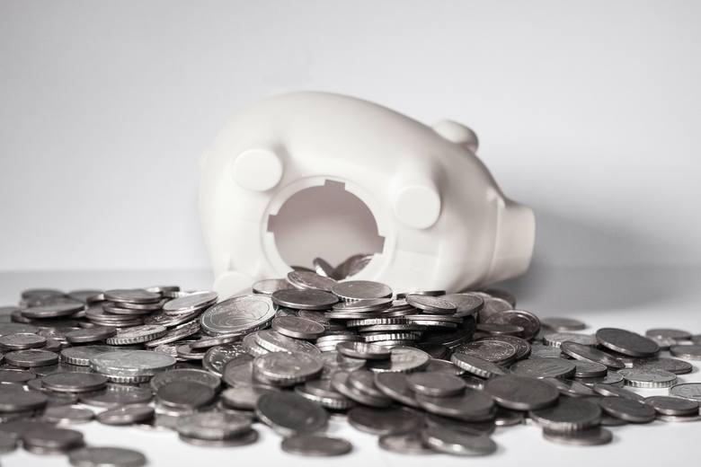 Jak znak zodiaku wpływa na nasz portfel i kondycję domowego budżetu? Sprawdźcie co przygotowała Wróżka Conwenna, dowiecie się, które znaki zodiaku mają