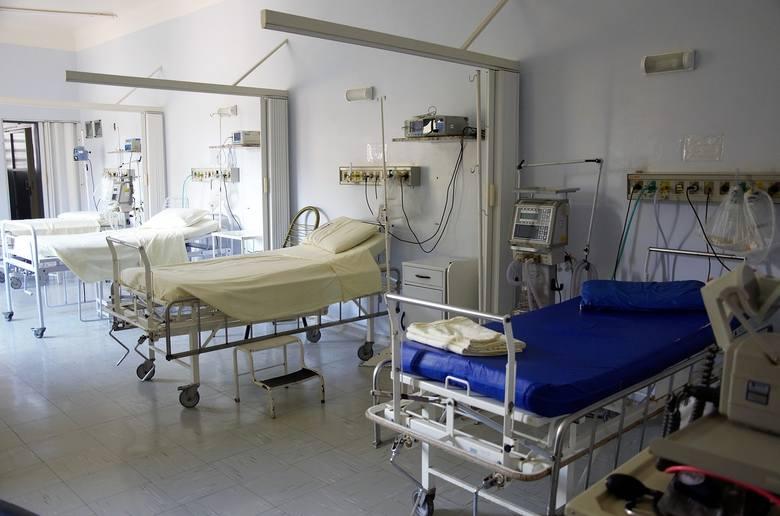 Zastanawialiście się kiedyś, ile kosztuje dzień pobytu w szpitalu? Ceny powalają! Zobaczcie, ile musielibyście zapłacić za jeden dzień pobytu na konkretnym