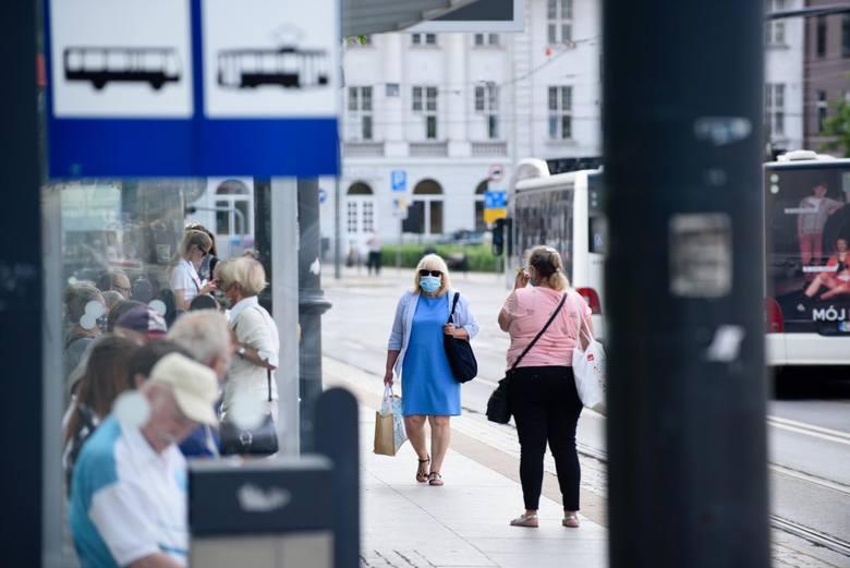 Bydgoszcz i Grudziądz to miasta, gdzie za bilety miesięczne trzeba zapłacić najwięcej w kujawsko-pomorskiem. Bydgoszcz jednak ma ogromne ulgi dla przedszkolaków