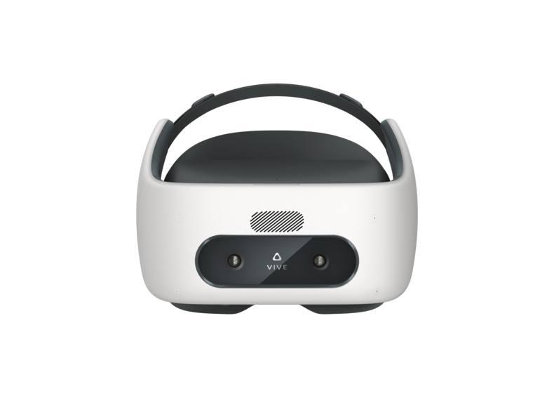 HTC Vive zaprezentuje na targach MWC w Barcelonie nowy, mobilny zestaw VR klasy premium dla biznesu