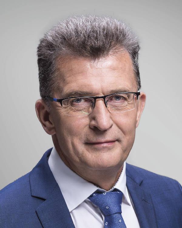 Mirosław Żylik