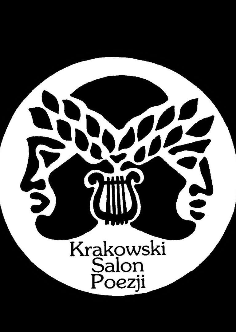 """""""Poeta to kłamca, który zawsze mówi prawdę"""". Już w tę niedzielę Krakowski Salon Poezji"""