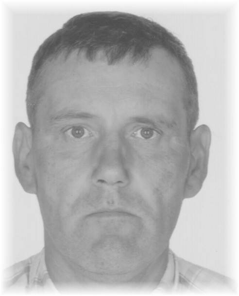 Zaginął 50-letni Jacek Roszak z Torunia. Szuka go policja
