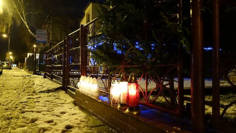 Mija rok od tragedii w escape roomie w Koszalinie. 4 stycznia w sobotę odprawiona została msza święta