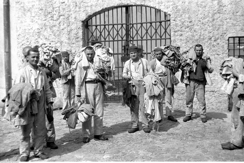 O więzieniach i więźniach mówi się niewiele - niby każdy coś słyszał na temat tego, jak wygląda życie więźnia, ale w gruncie rzeczy nasza wiedza na ten