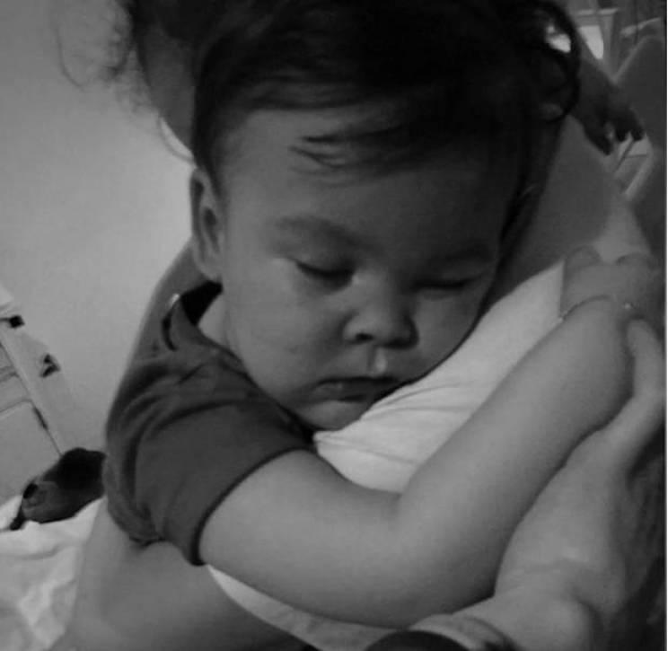 Alfie Evans nie żyje. Walką rodziny chłopca o dalsze leczenie żyli ludzie na całym świecie
