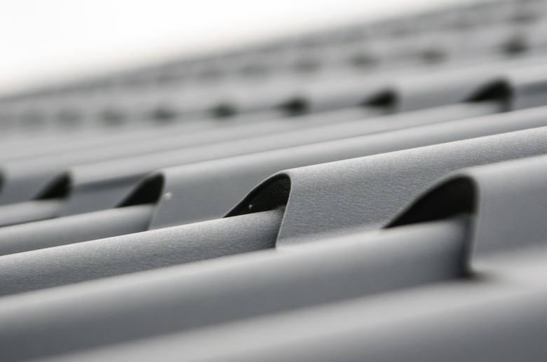 Dach to jeden z najdroższych elementów domu. Jak wyliczają eksperci ROCKWOOL Polska, może on pochłonąć nawet 40 proc. kosztów budowy, jeśli będzie zbyt