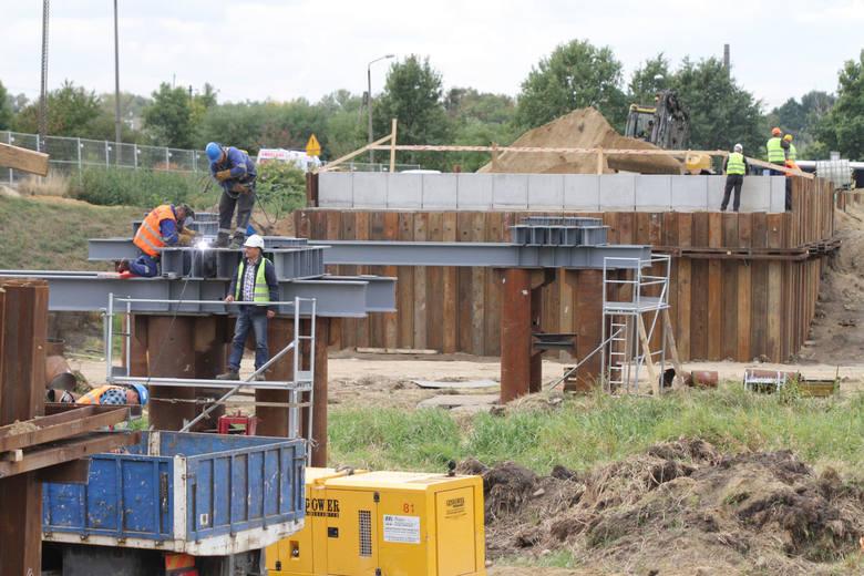 Konstrukcję Toruń będzie mógł wykorzystywać do końca marca 2021 roku. Potem zostanie ona zdemontowana, poddana przeglądowi technicznemu i zwrócona Agencji
