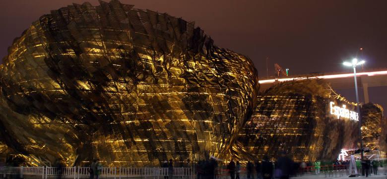 Dobrze zaprojektowane: To jasne, że architektura jest kobietą. Martha Thorne i Benedetta Tagliabue