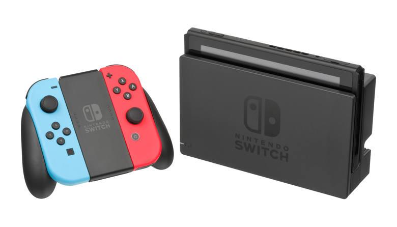 Najlepsze gry 2018 roku na Nintendo Switch. Powoli kończy się bardzo udany dla graczy rok 2018. Przez ostatnie 12 miesięcy dostaliśmy całą masę udanych