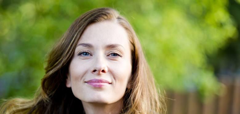 """Anita Sokołowska w listopadzie 2016 r. otrzymała nominację do Telekamer 2017 w kategorii aktorka. W marcu 2017 roku została jurorką w programie """"The"""