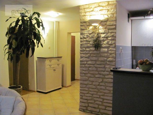 Mieszkanie Będzin, ul. Kniewskiego, Rutkowskiego Cena: 207 000 zł. 3 pokoje, 63 m2, 2 piętrodom.gratka.pl