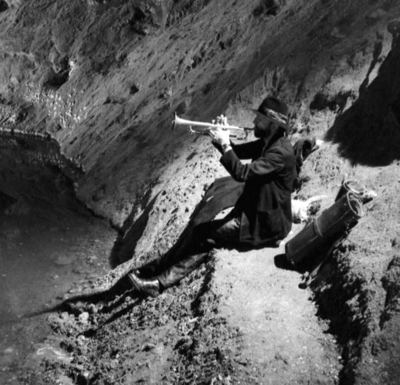 Wieliczka - jedyny w swoim rodzaju koncert - 250 m pod ziemią
